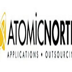 AtominNorthlogo