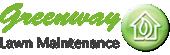 greenway-logo1
