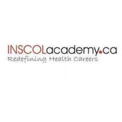 INSCOL Canada