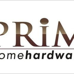 primahomehardware logo