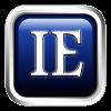 logo-latest-s