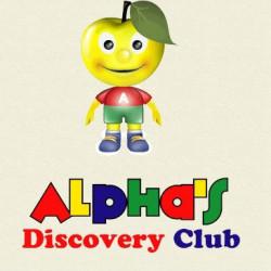 Alphadiscovery