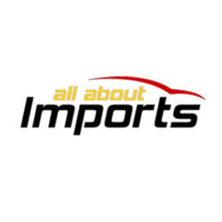 allaboutimports