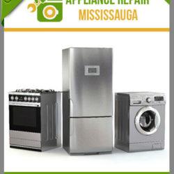 appliance-repair-mississauga
