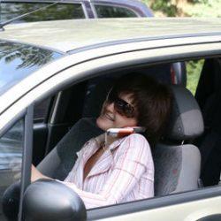 Caledon High Risk Car Insurance
