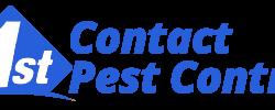 pest-control-toronto-7
