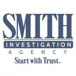 0 The Smith Investigation Agency