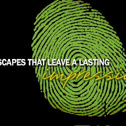 Premium-Landscaping