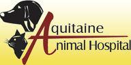 AquitaineAnimalHopsital