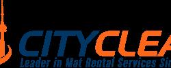 logo-city-clean-main
