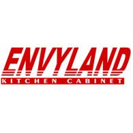 Envyland-Logo1