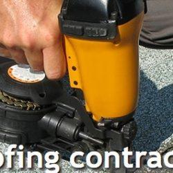 Homepros roofing contractors