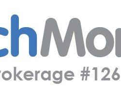 Search-Mortgage-Logo-1-1