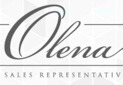 Agent Olena