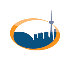 Janitorial-Services-Toronto1