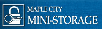 Maple City