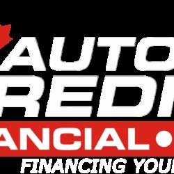 autocreditfinancial_secondary_logo-1030x489