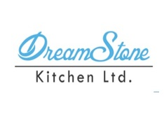 Kitchen Cabinets by DreamStone Kithcen