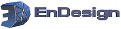 endesign-logo-sm