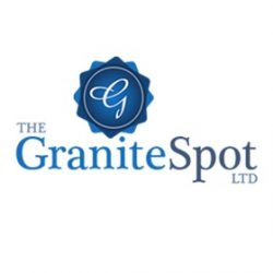 The Granite Spot - Kitchen Countertops
