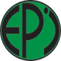 Elect Power Logo