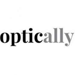 optically_logo_fb