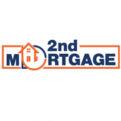2nd Mortgage Logo-03