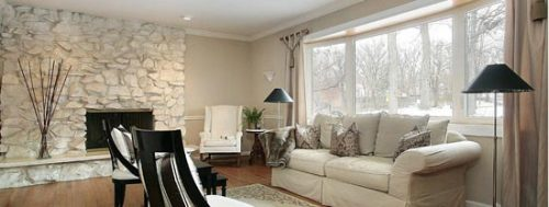 interior-stone-fireplace-livingroom-idea
