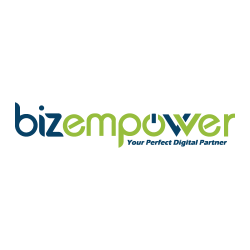 bizempower_png500
