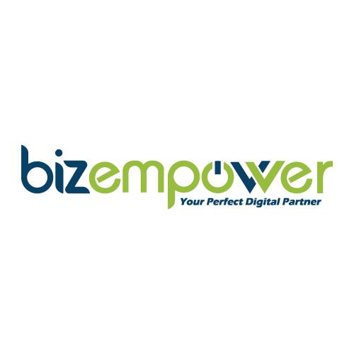 bizempower_png500